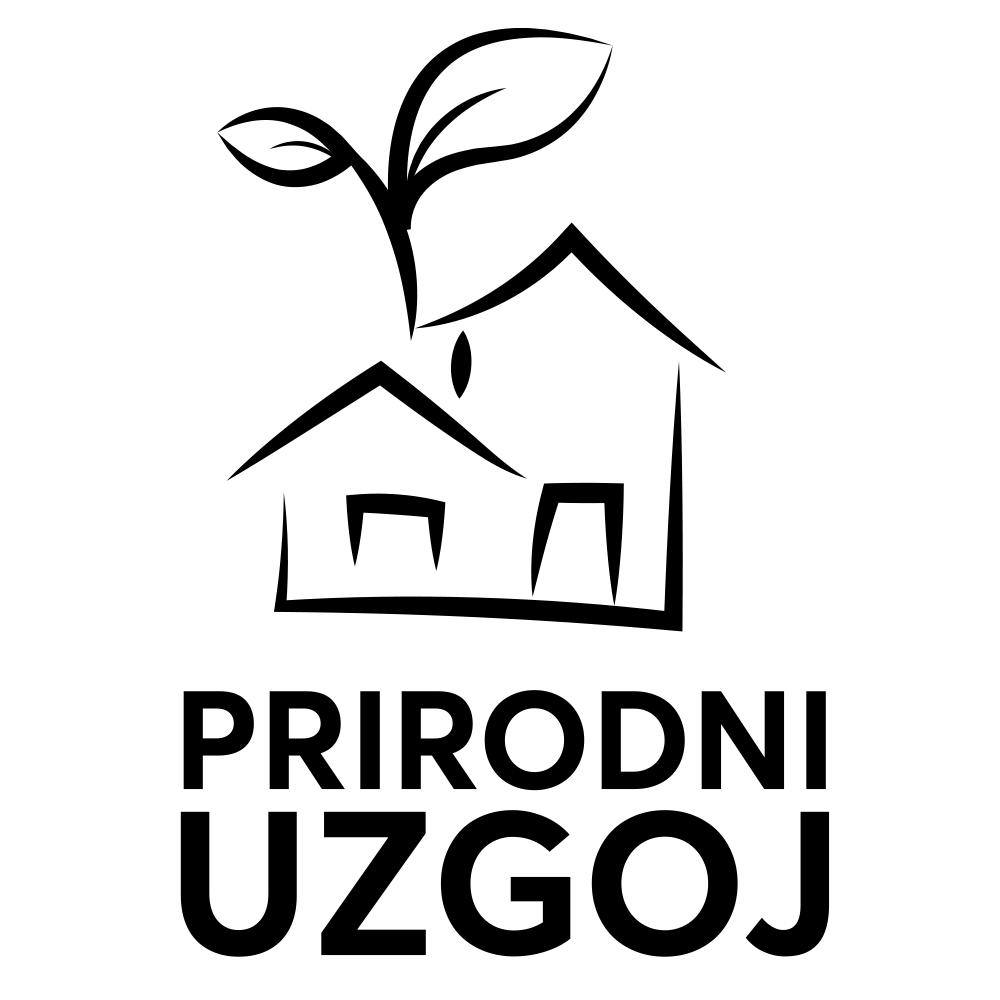 Purex piktogrami - prirodni uzgoj