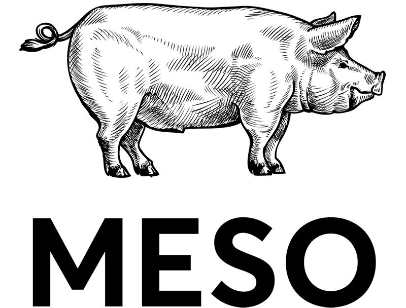 Purex svinjsko meso